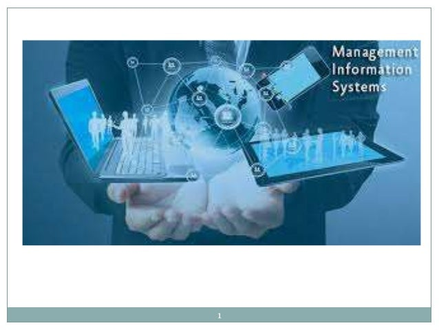 importance of mis Introduction of management information system (mis), role of management information system mis, meaning and simply define mis.