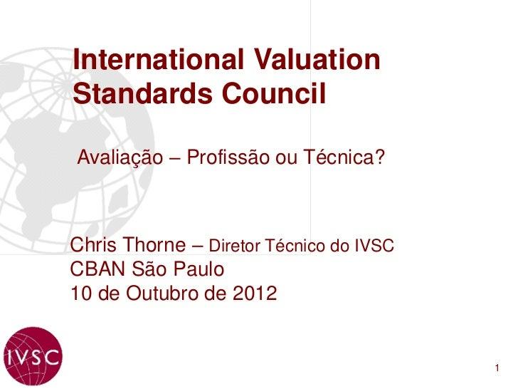 Palestra-IVSC-traduzida