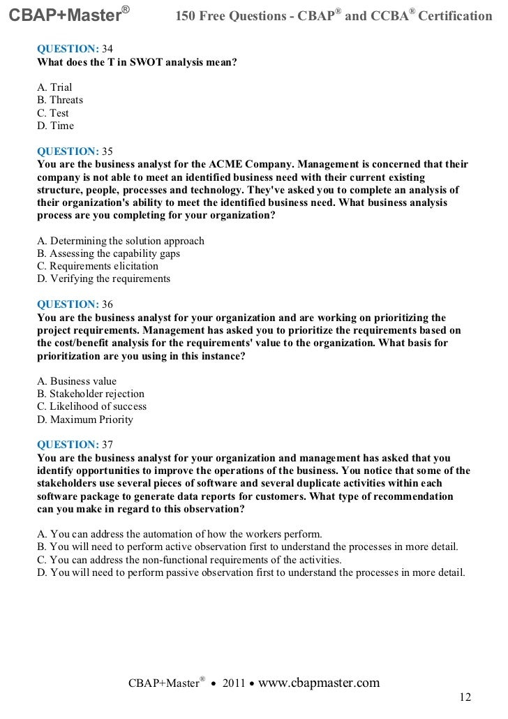 people organisations and management assessment questions Ready for your peopleanswers job assessment test peopleanswers practice tests, sample questions & more from jobtestprep start studying now.