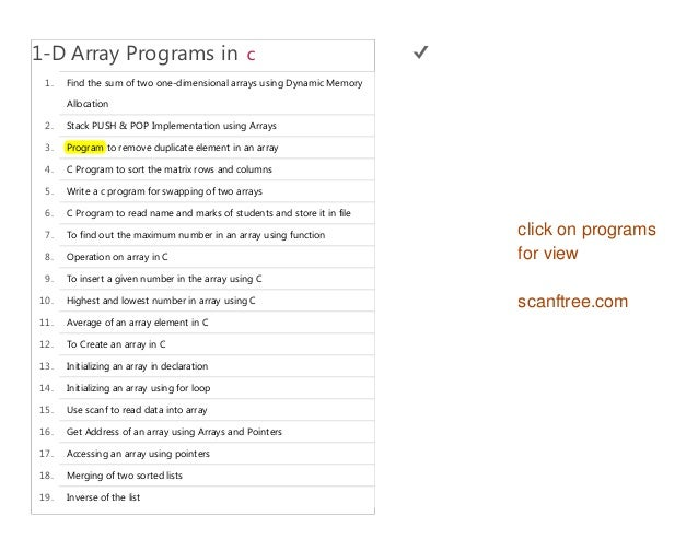 c programs examples  c programming examples  c basic