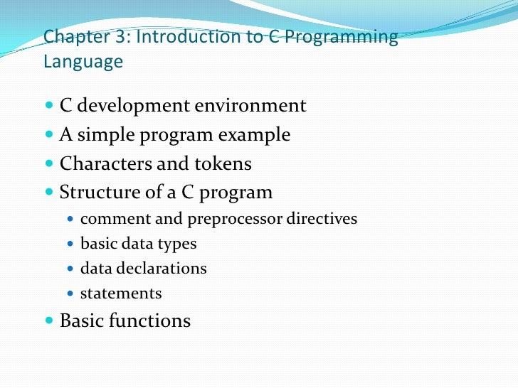 C basics 4 std11(GujBoard)