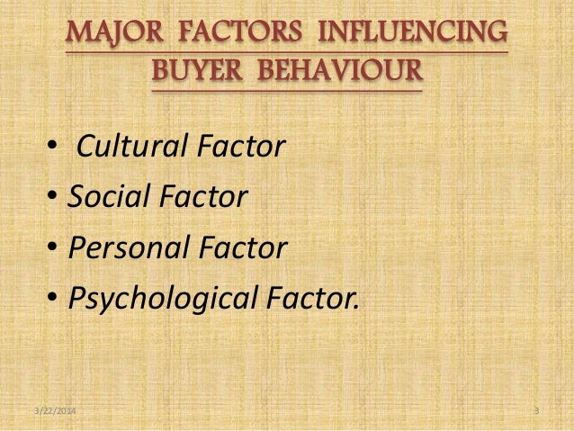 customers buying behaviour This research proposal is based on the impact of advertising strategy on consumer buying behaviour on consumer buying behaviour customers buying behaviour.