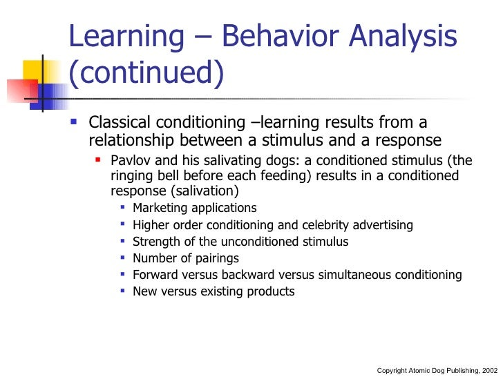 relationship between cognition emotion and behavior Definition of cognitive behavioral therapy: cognitive-behavioral therapist teach that when our (cognition), how we feel (emotion) and how we act (behavior) all interact together specifically, our thoughts determine our therapy is because of the positive relationship between the.