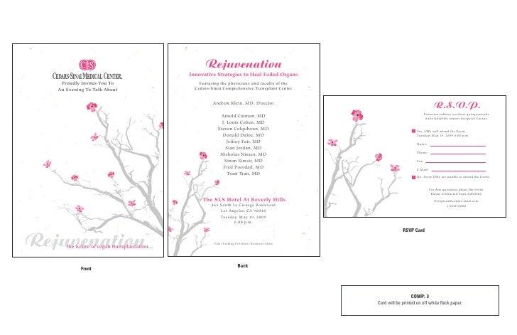 Cultivation envite