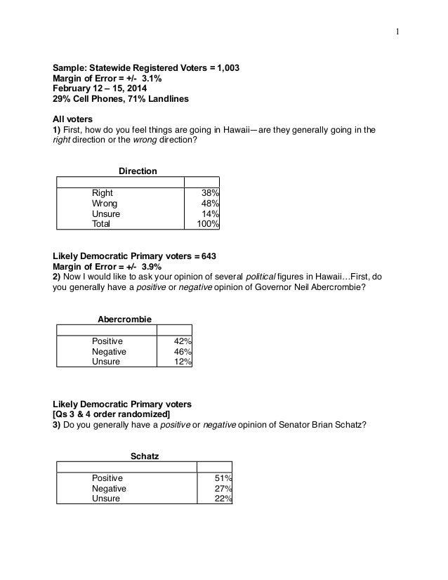 Cb february 2014 posted pdf