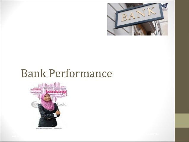 Bank Performance BFB2033 Week 6  McGraw-Hill/Irwin Bank Management and Financial Services, 7/e  © 2008 The McGraw-Hill Com...