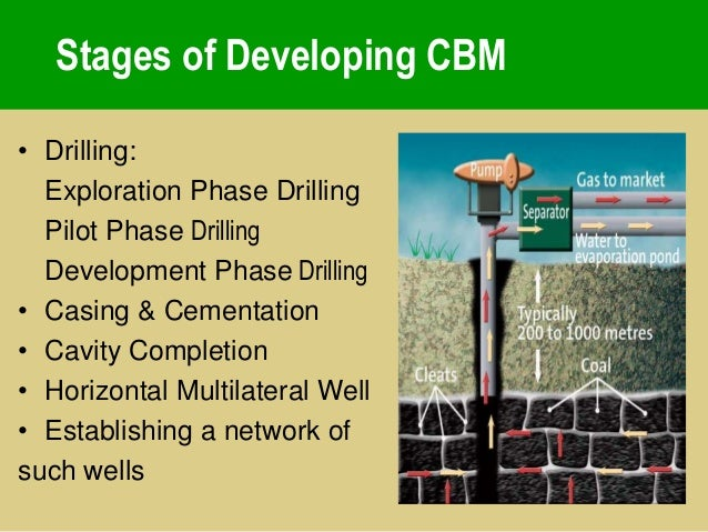 effectiveness of multilateral wells in Improving horizontal well placement and completion effectiveness in deltaic tight sands - a case study in anadarko basin yashwanth chitrala 1 , brad moon 1 , jonathan williams 1 , and aaron reyna 1 search and discovery article #42124 (2017) posted august 14, 2017 adapted from oral presentation given.