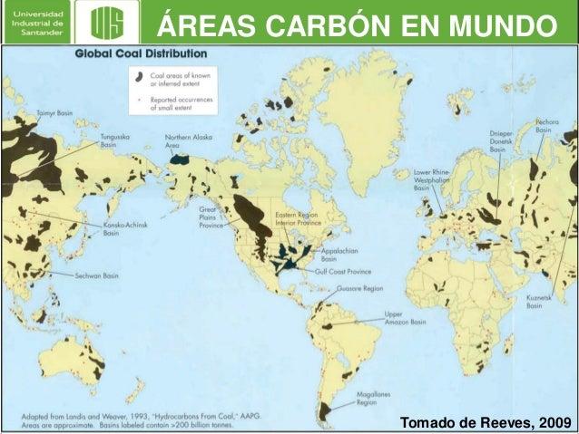 Don Claudio con la Espuela de Oro Cbm-coal-bed-methane-gas-asociado-a-mantos-de-carbn-y-secuestro-de-co2-enhancedcbm-45-638