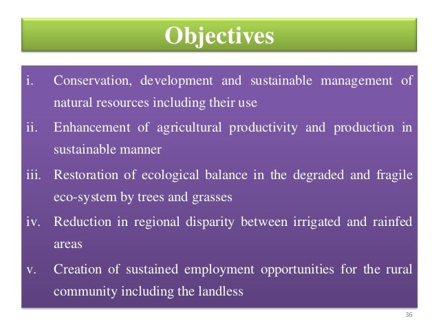 pros and cons to exploitation of natural resources essay 2018/7/30  list the advantages and disadvantages of globalization list answers, not lengthy paragraphs, please print print document pdf  efficient use of natural resources employment generation and income generation disadvantages globalisation can have negative.
