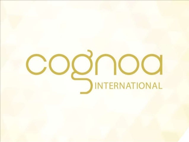 Image result for cognoa