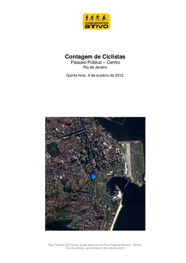 Rua Teixeira de Freitas, quase esquina com Rua Augusto Severo - Centro. Rio de Janeiro, quinta feira, 4 de outubro 2012 Co...