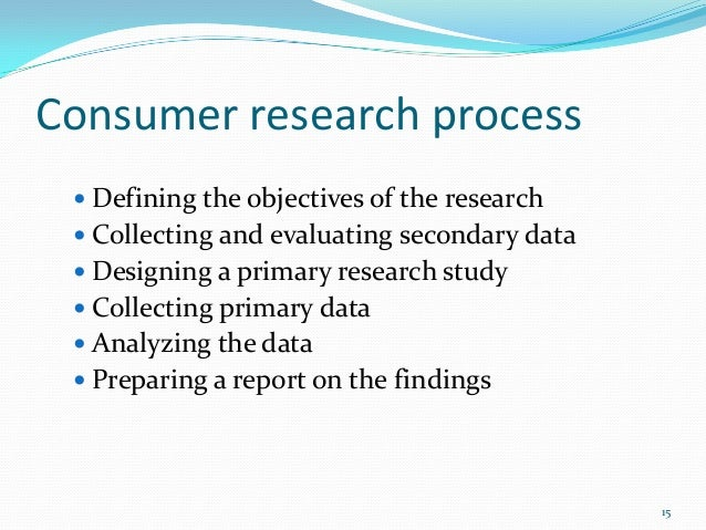 consumer behaviour research 10 ways to convert more customers using consumer behavior research from social psychologist fiona lee states that admitting shortcomings is a great way.