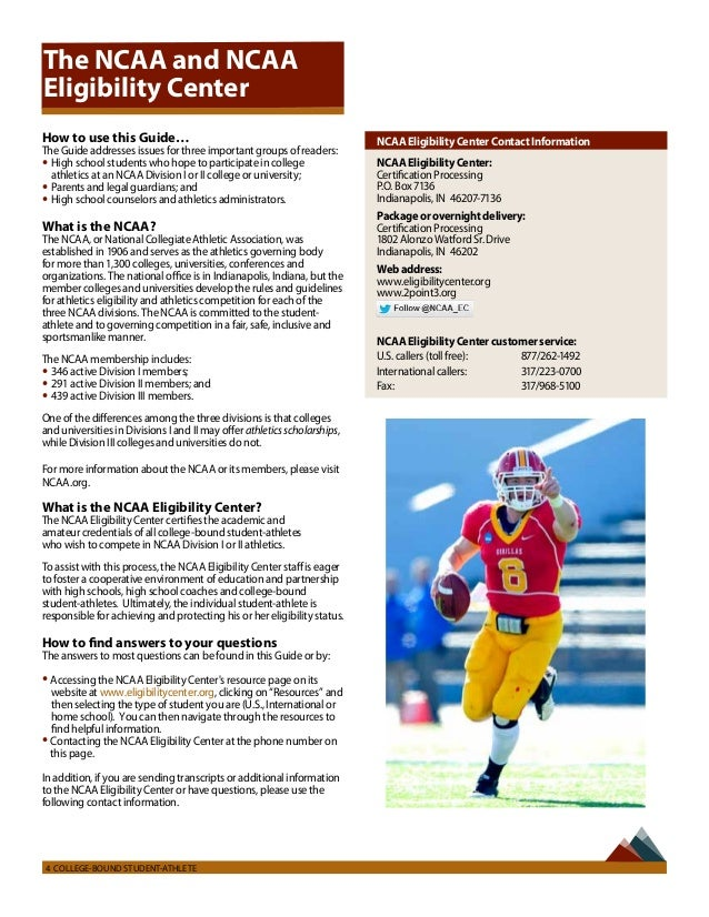 Ncaa Eligibility Worksheet Versaldobip – Ncaa Division 1 Worksheet