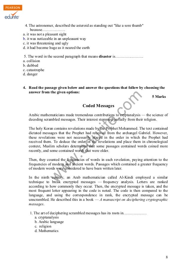 teacher of the year community involvement essays Teacher of the year written application rubric essay essay 2 - community involvement letter specifically addresses his/her qualifications for teacher of the year.