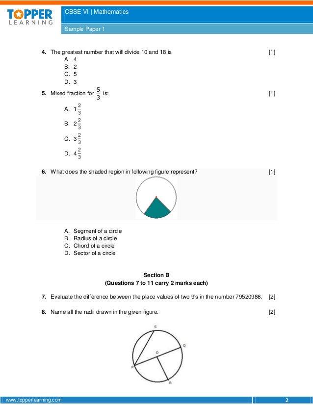2 term1 question paper english Gr 9 ems eng 2017-02-03 11:17, raffie, faiez gr 9 english falpdf gr 9  english fal 2017-02-03 11:17, raffie, faiez gr 9 mathematics afrpdf.