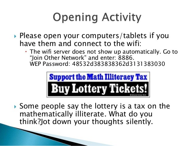 the lottery essay symbolism