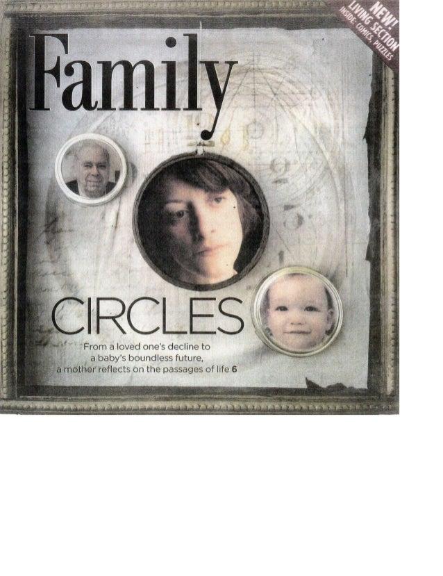DMN circles essay051 copy