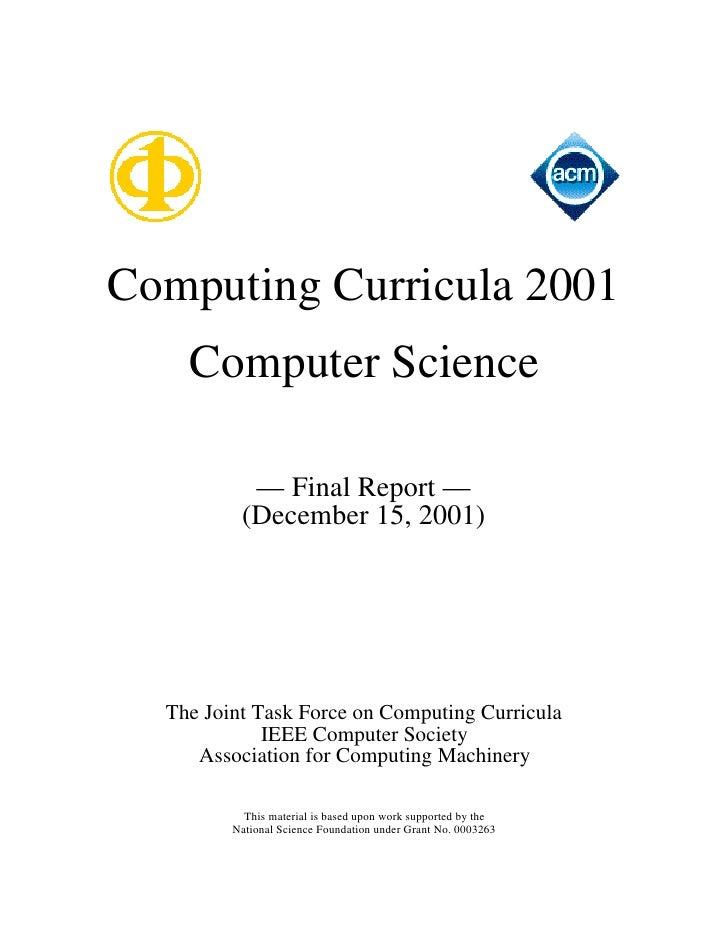 Cc2001