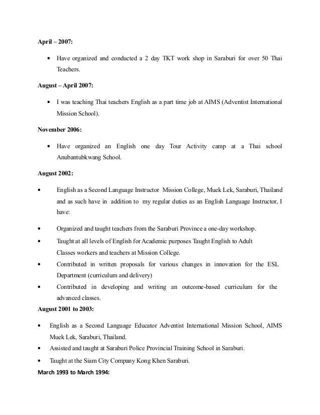 Telemarketer Resume Examples  Telemarketer Resume