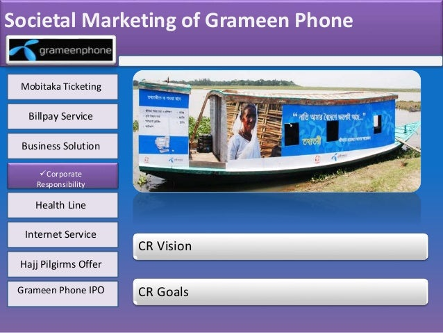 mobile phone service marketing of grameen This report is on gp of talenor  please download to view.
