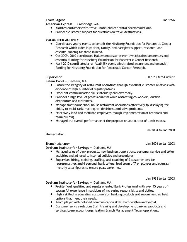 resume objectives car sales representative best free