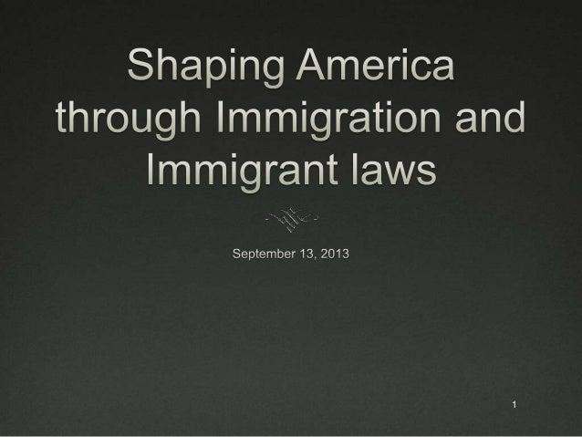 CCA Lecture Slides Final