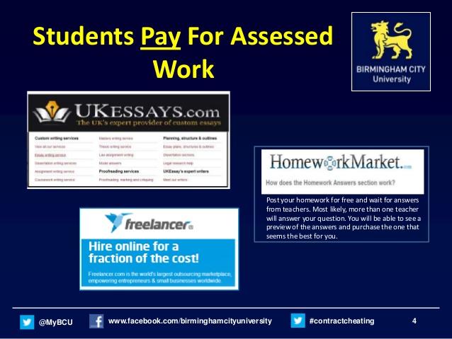Online Cheap Custom Essay, Term Paper, Research Paper, Report