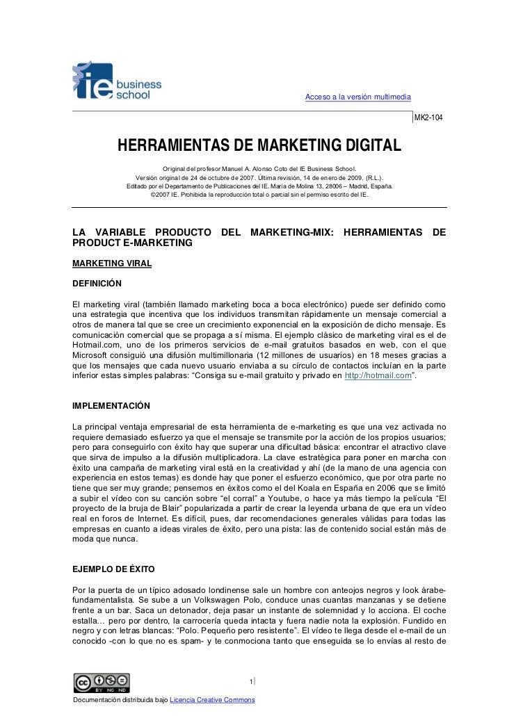 ccbyncnd_herramientas_md.pdf