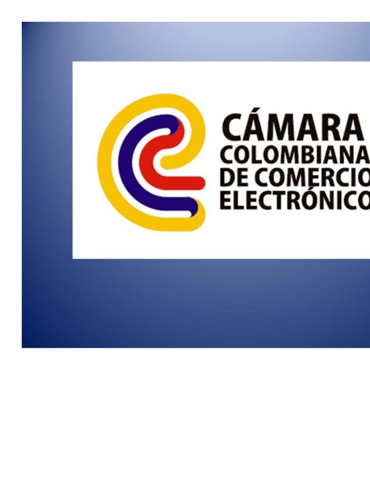 Internetenelmundo• 88.0millones dedominios.COMnombresalfinal  de2010.• 13.2millones dedominios.NETalfinal...