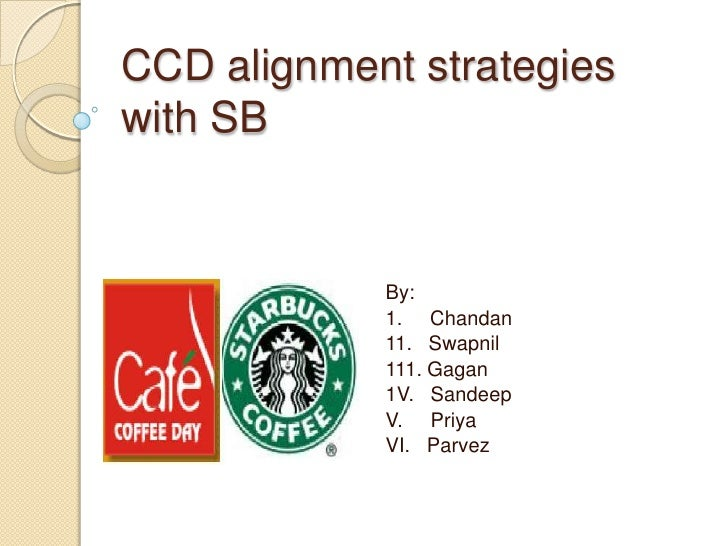 CCD alignment strategies with SB<br />By:<br />1.     Chandan<br />11.   Swapnil<br />111. Gagan<br />1V.   Sandeep<br />V...