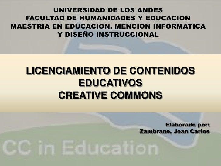Cc educativos 2