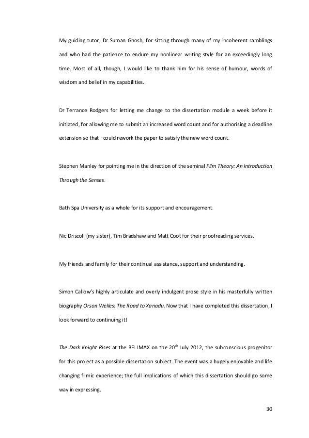 Dissertation l39europe au coeur de la guerre froide