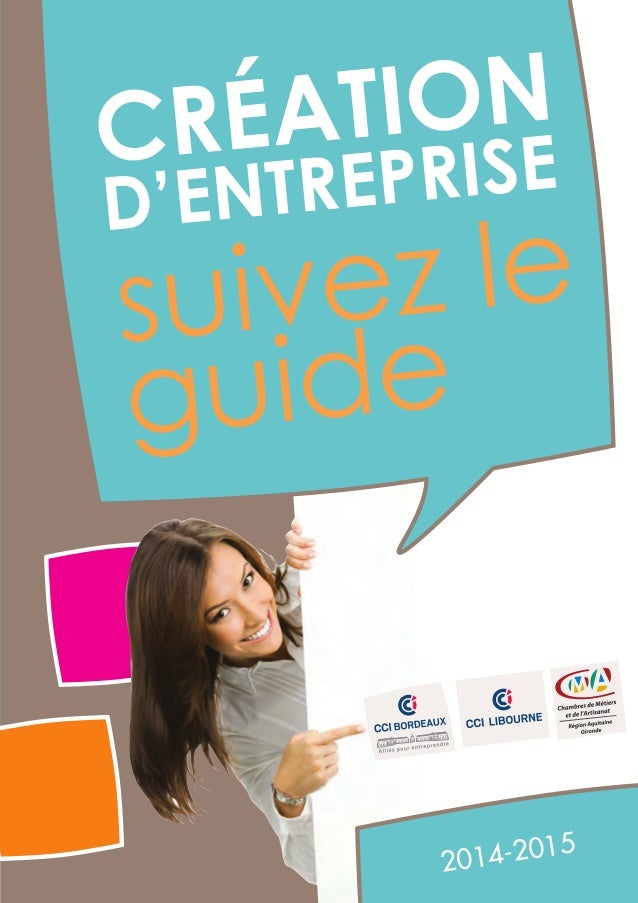 125, avenue Georges Pompidou - BP 162 - 33503 LIBOURNE CEDEX Tél. : 05 57 25 40 00 - Fax : 05 57 51 17 07 E-mail : commerc...