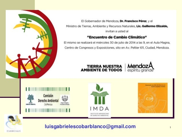 1luisgabrielescobarblanco@gmail.com