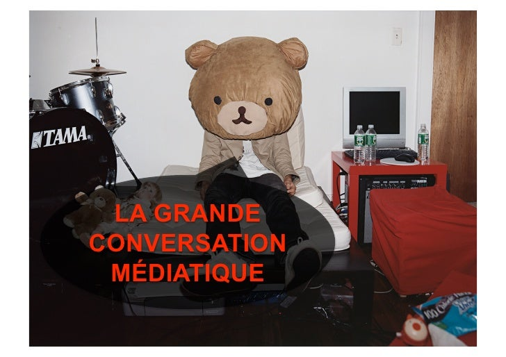 courts circuits : la grande conversation médiatique (intro)