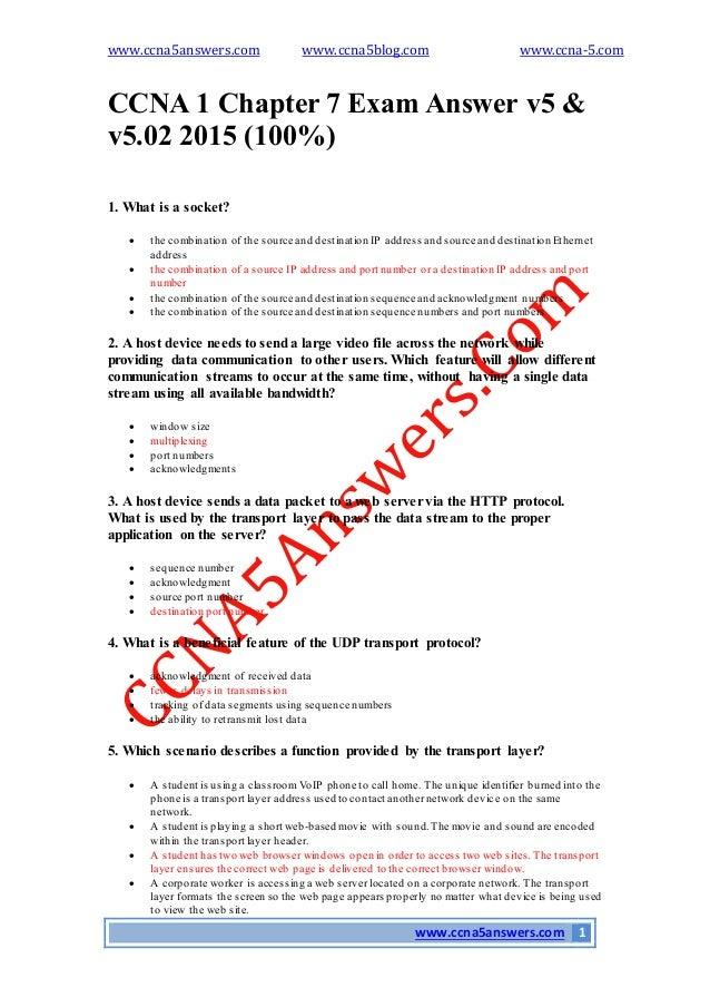 ccna chapter 1 exam Ccna 4 chapter 1 exam answer v5 & v502 2015 (100%), ccna 4 chapter 1 exam answer, ccna 4 chapter 1, ccna 4 chapter 1 v5, ccna 4 chapter 1 100, ccna 4 chapter 1 2015.