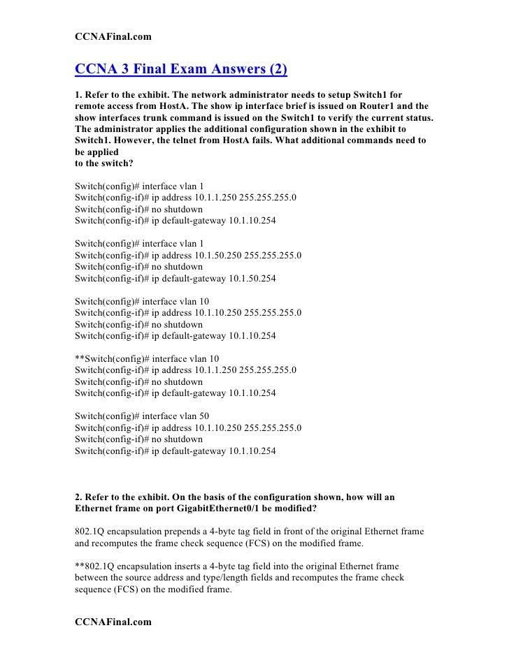 ccna 1 v5 pdf