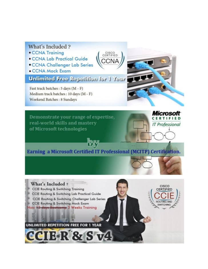ccna bangaloreCCNA certification,CCNA Bootcamp Lab,books by CCNA training institute in Banglore, India. ACIT offersCCNA bo...