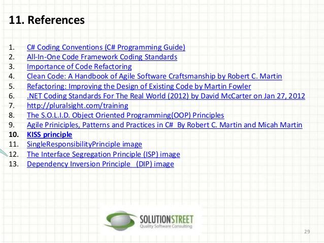 + guide c+ programmer