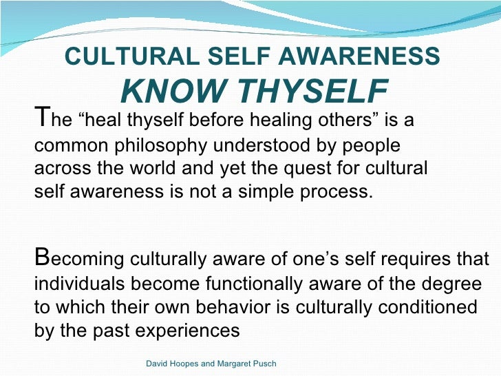 cultural awareness in counselling practices essay Difference and diversity in counselling essay culture, sexuality or -awareness of the individual's sense of.