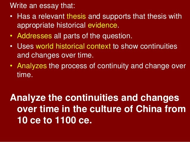 Write an expository essay on child abuse the way forward
