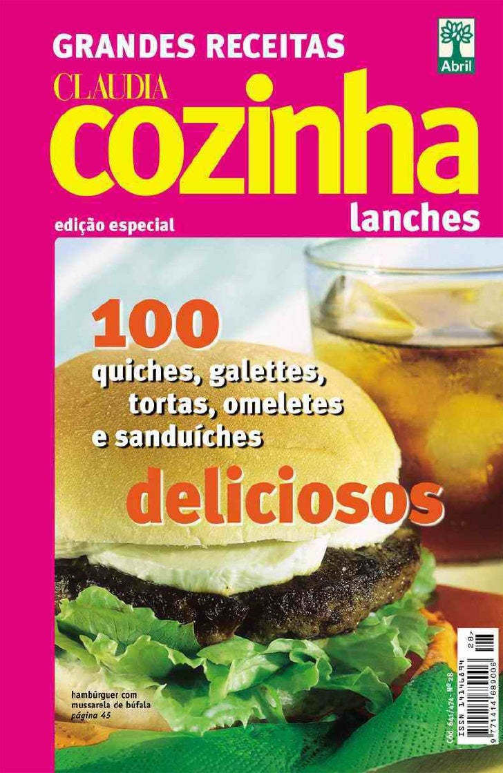 C coz lanch&bolos_doces&salgado