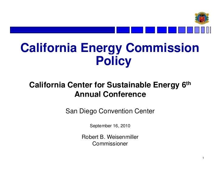 CCSE Conference Plenary Presentation
