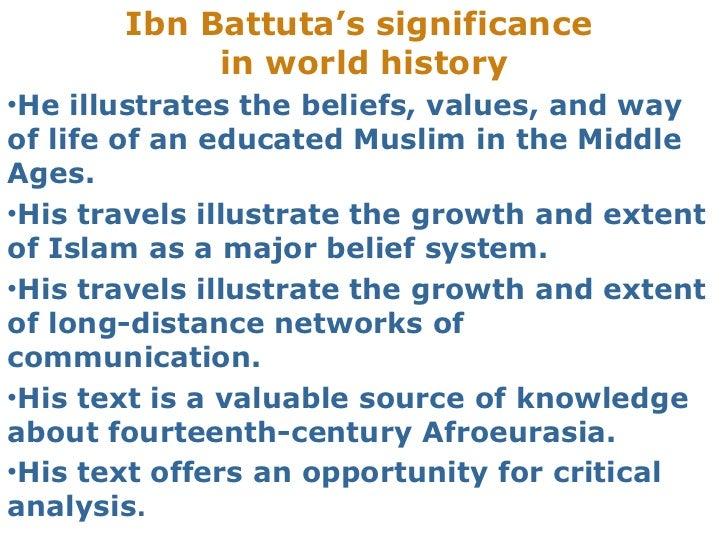 rihla ibn battuta pdf english