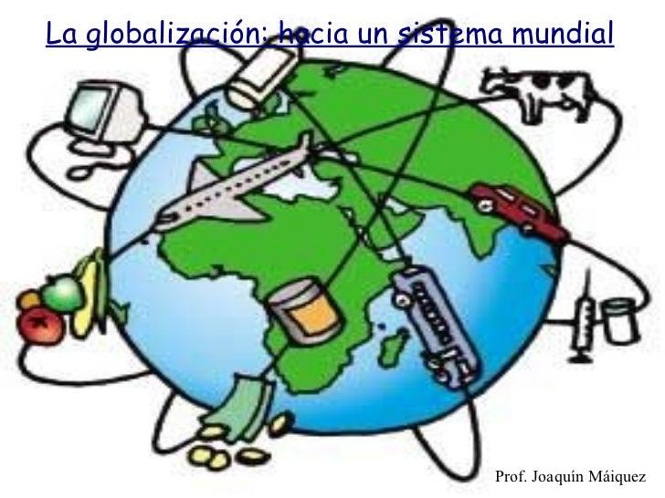 mundial concepto: