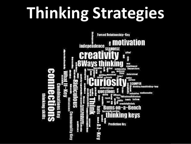 describe critical thinking in nursing Critical thinking in nursing: i asked her to describe her frustrated with the nursing education process, jon started nrsng in 2014 with a desire to provide.