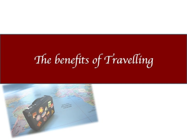 traveling hobby essay Travelling refers to a trip or a journey to some distant places paragraph on travelling and its advantages short essay on importance of travelling in education.