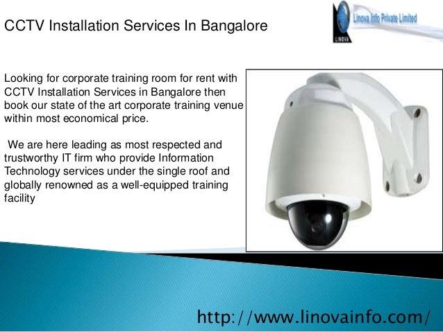 Explore Bangalore Startups