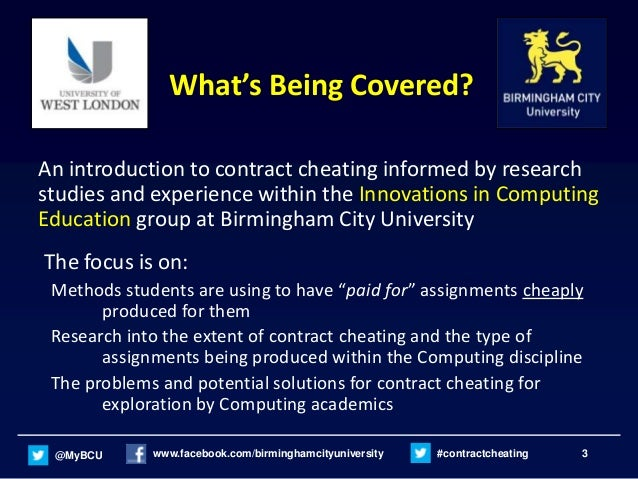 Higher computing coursework 2013 answers