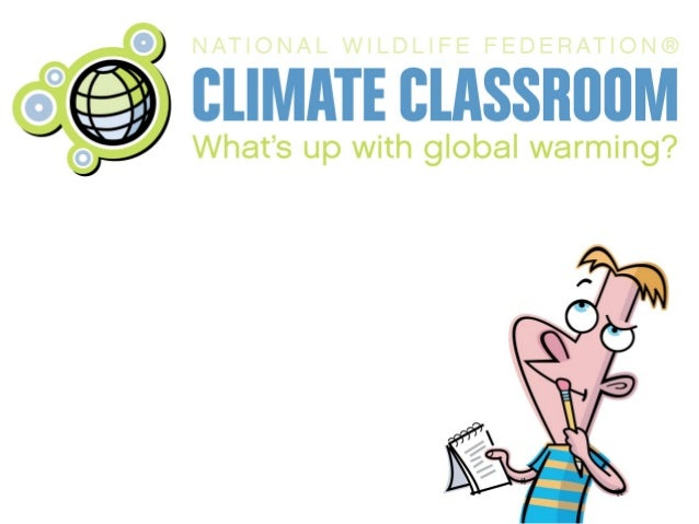 Cc whats up_with_global_warming